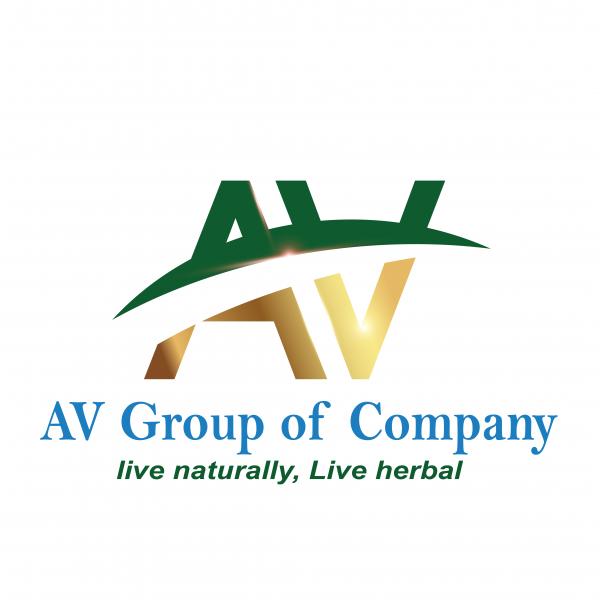 Our client logo | Edigital Growth